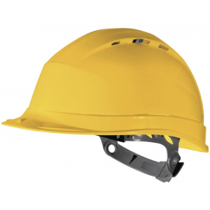 CASCO OBRA QUARTZ I