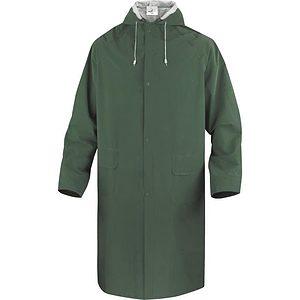 Abrigo Lluvia Ma305 Verde