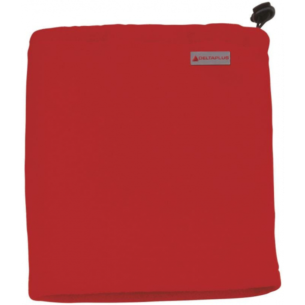 Braga Cuello Chamonix Rojo