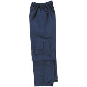 PANTALON LLUVIA TYPHOON