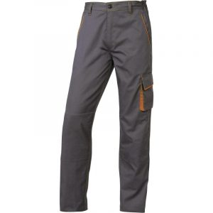 PANTALON LABORAL M6PAN