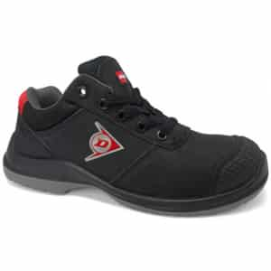 ZAPATILLAS TRABAJO DUNLOP FIRST ONE ADV LOW