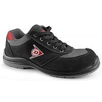 Zapatillas Seguridad Dunlop First One ADV EVO BASIC