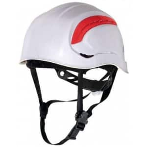 CASCO DE OBRA GRANITE WIND