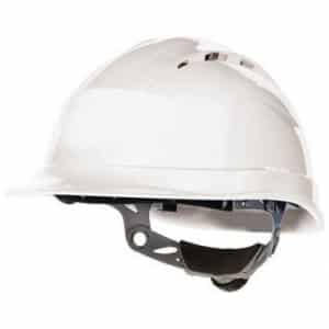 CASCO DE OBRA QUARTZ UP III