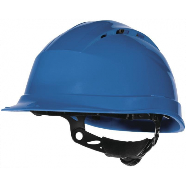 CASCO DE OBRA QUARTZ UP IV