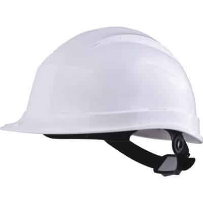 CASCO OBRA SUPER QUARTZ