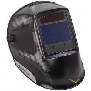 CASCO SOLDADURA ARCO ELECTRICO BARRIER 2