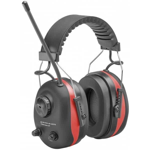 CASCOS ELECTRONICOS RADIO PIT-RADIO 3
