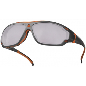 GAFAS DE POLICARBONATO BLOW2 LIGHT MIRROR