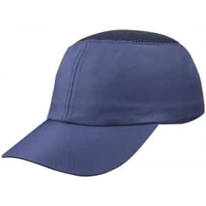 GORRA ANTI CHOQUE COLTAN