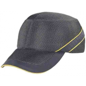 GORRA ANTI GOLPES AIR COLTAN
