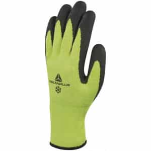 GUANTES DE SEGURIDAD ANTICORTE APOLLON WINTER CUT VV737