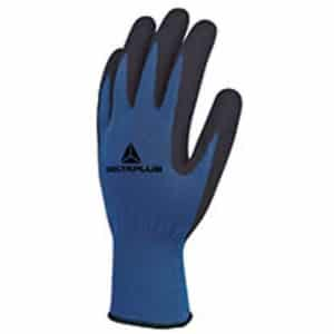 GUANTES POLIESTER ALGODON VE631