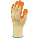GUANTES POLIESTER ALGODON VE730