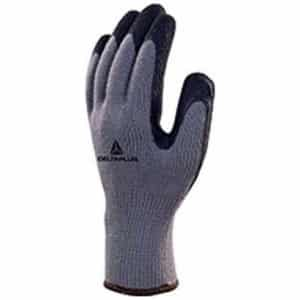 GUANTES PUNTO ACRILICO APOLLON WINTER GRIS