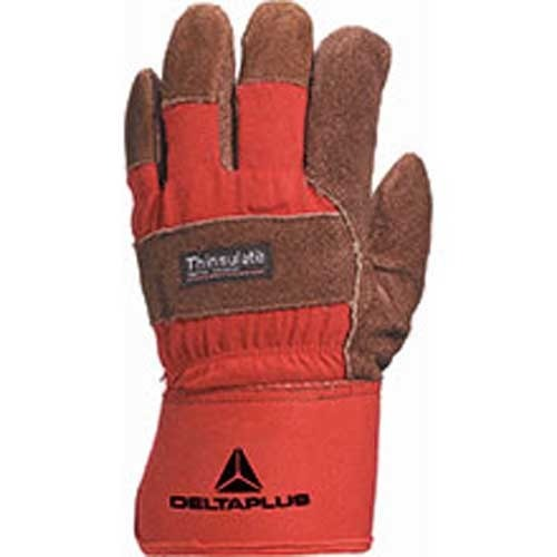 GUANTES TIPO DOCKER DCTHI