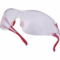 Gafas MONOBLOQUE EGON LIGHT MIRROR