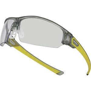 Gafas POLICARBONATO Aso Clear