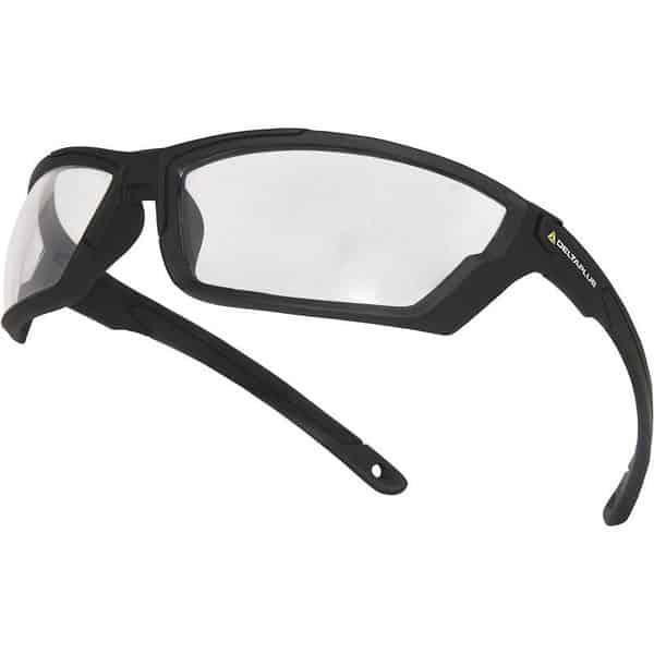 Gafas de proteccion Kilauea Clear