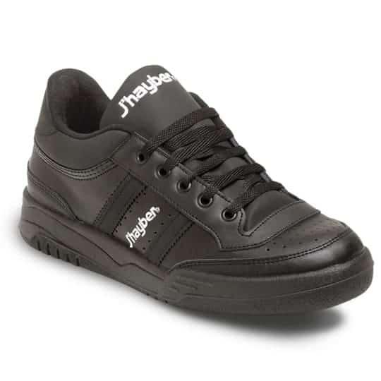 Zapatillas Deportivas Jhayber Zeus