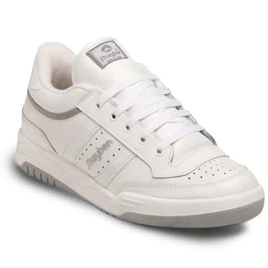 Zapatillas Deportivas Jhayber Zeus blanco