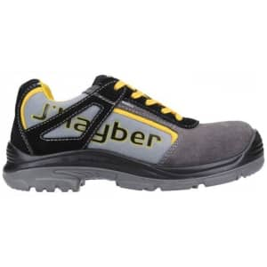 Zapatillas Seguridad Jhayber MAVERICK SP1 SRC