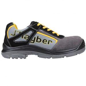 Zapatillas Seguridad Jhayber MAVERICK SP1 SRC