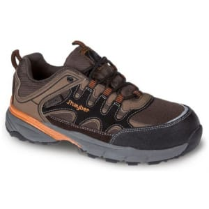 Zapato Deportivo tipo Tracking EVEREST