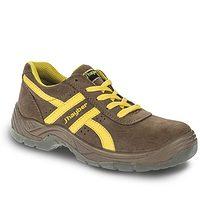 Zapato Seguridad JHayber Indianápolis