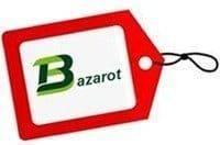 Vestuario Laboral Bazarot