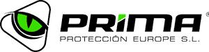 Logo Prima Proteccion