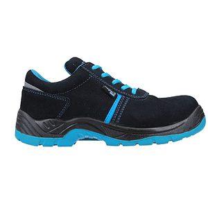 Zapato de seguridad JHayber Osmio
