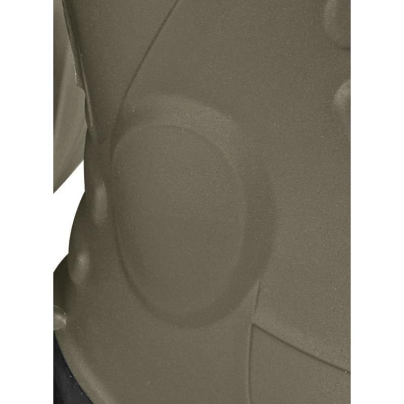 Botas de Seguridad PVC FLEX GOLD2 S5 SRC
