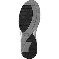 Calzado seguridad Poliéster BOSTON S1P SRC