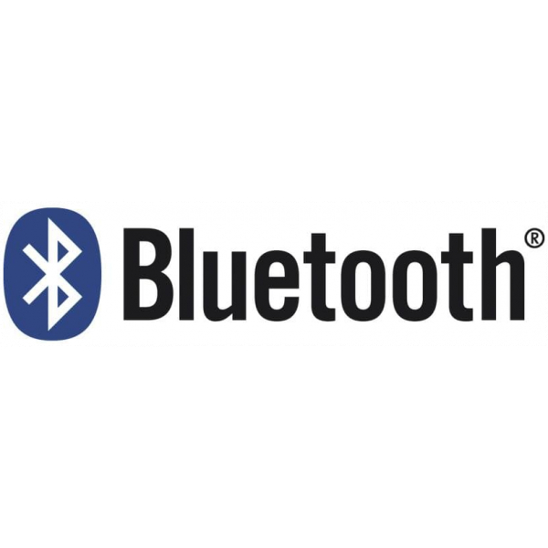 KIT MANOS LIBRES BLUETOOTH EZ-COM
