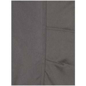 Pantalon Acolchado M2pw2 Costuras