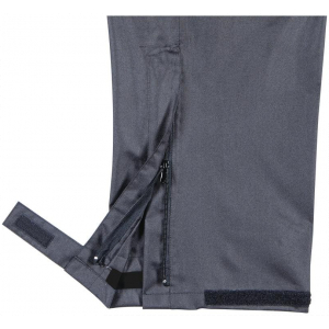 Pantalon Lluvia Galway Detalle Apertura