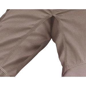 Pantalon Trabajo 3 En 1 M5spa Detalle Costuras