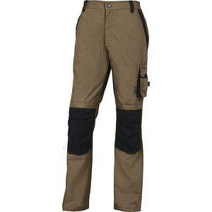 Pantalon Trabajo Mslpa