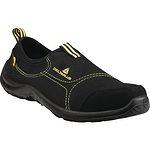 Zapato Segridad Miami S1p Esd