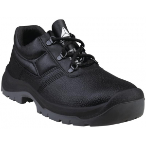 Zapato Seguridad Jet3 S1