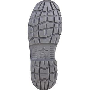 Zapato Seguridad Jet3 S1 Suela