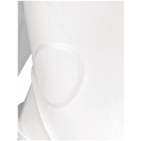 Botas de Seguridad PVC KEMISS4
