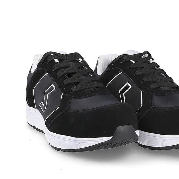 Zapatillas Paredes NADAL S3 HI CI ESD SRC