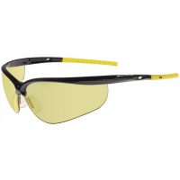 Iraya Sports Glasses