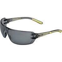 HELIUM2 Monobloc Glasses