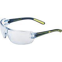 HELIUM2 DETECTABLE Polycarbonate Glasses