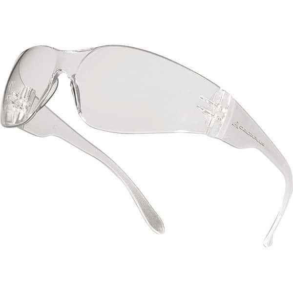 Gafas Monobloque Policarbonato Brava2 AB
