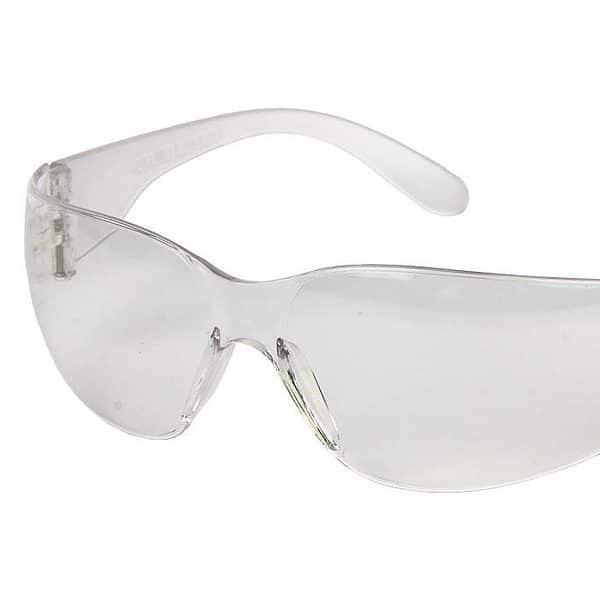 GAFAS SEGURIDAD UV PROTECTION